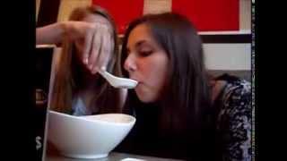 Vidéoclip À 20 ans Lorie