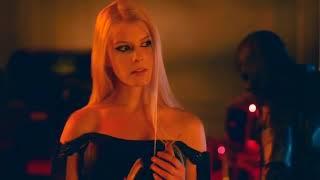 Pендель  2017 Новый фильм  боевик, фантастика, триллер, отличное кино, фильм в HD
