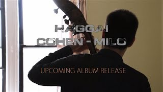 Penguin | New release from Haggai Cohen-Milo
