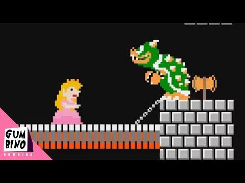 Download Youtube: Mario Parody |