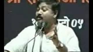 Sri Rajiv Dixit