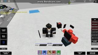 Wie man Rüstung enbuild tauft, um deinen eigenen Mech in Roblox zu bauen