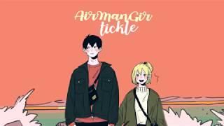 รวมเพลงเกาหลีน่ารักๆ ฟังสบายๆ (Korean Song Cute)🌸