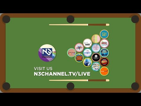 N3 Channel Live Streaming TV
