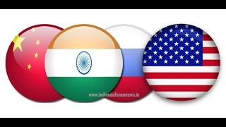 u s army vs russian army vs chinese army vs indian army armies hell march