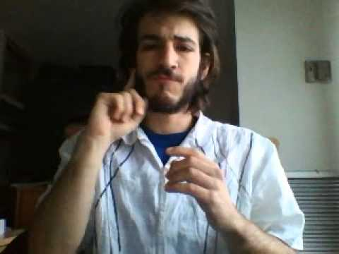 tyrone giordano interview