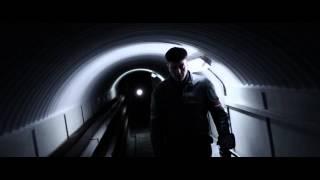 Ледяной лес (2014)   Трейлер (русский язык)