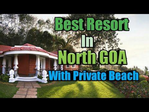 beach-resorts-in-north-goa