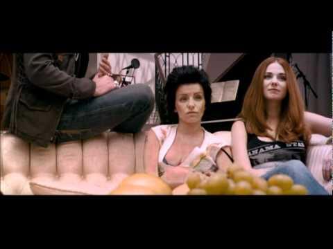 "Download t.A.T.u. - ""You And I"" Movie - DVDRip - Final Scene (Español)"