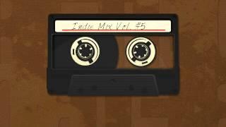 Glenn Underground - Indians & Bagpipes (GU