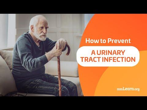 Poliklinika Harni - Hormonska terapija u postmenopauzi pomaže u prevenciji uroinfekcija
