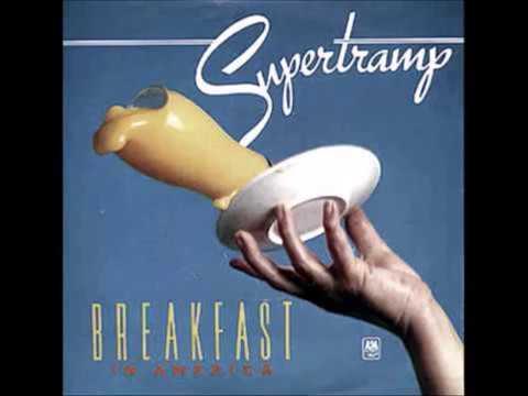Breakfast In America por Roger Hodgson -Letra. mp3