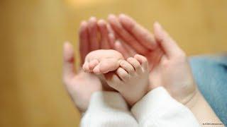 Download Video Fakta-fakta Bayi Bermata Satu di Mandailing Natal, Kepala Dinas Kesehatan Beri Tanggapan MP3 3GP MP4