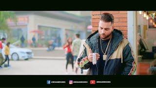 Karan aujla new song Jhanjar whatsapp status | jhanjar song WhatsApp status | jhanjar status |