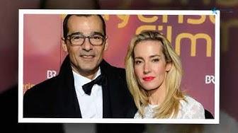 """Erol Sander Noch-Ehefrau Caroline Goddet: """"Meine Ehe war die Hölle"""""""