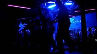 Gambar cover Andy's Sexy Bar Marmaris Bar Man Dance