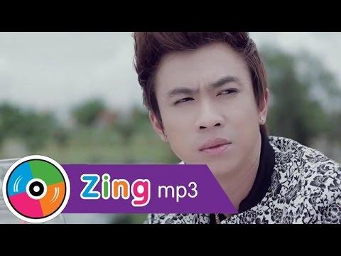 Giác Quan Của Tình Yêu   Hồ Việt Trung   Video Clip MV HD
