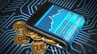 Переполнение mempool, цена Litecoin/Bitcoin, обмен BTC-E кода