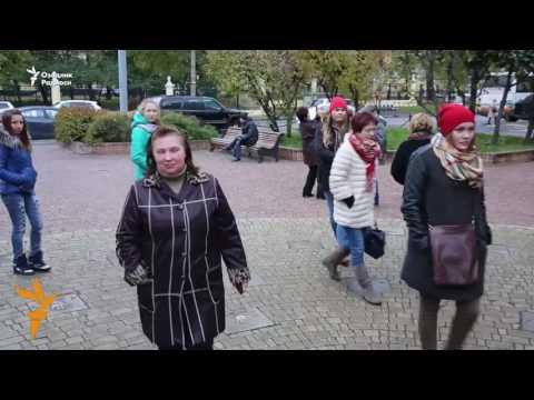 OZOD-VIDEO: Омадсиз жентлментлар