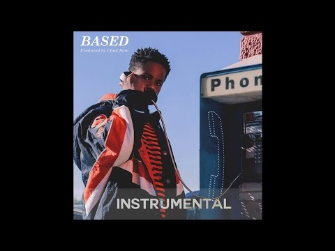 Tay K - Based (Instrumental) (Prod. by Chad Roto)