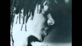 Baixar Djavan  - Outono (Disco Coisa de Acender 1992)