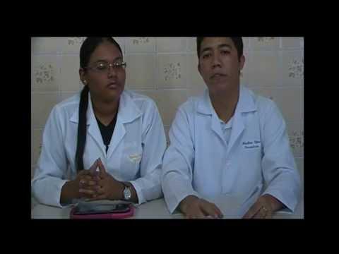 SILDENAFIL VIAGRA) GRATUITO PARA TRATAR DISFUNCIÓN ERÉCTIL Y OTRAS ENFERMEDADES from YouTube · Duration:  2 minutes 7 seconds