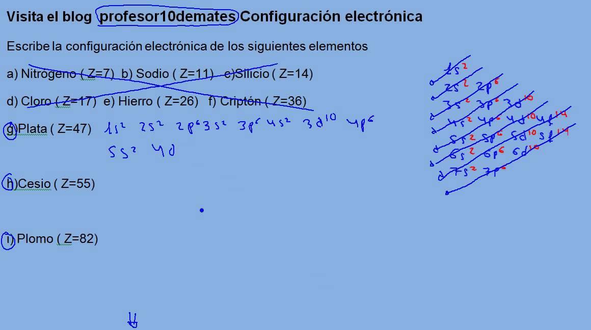 diagrama de secuencia ejercicios resueltos pdf