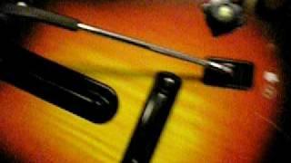 Guitar Hero World Tour GUITAR SETUP XB