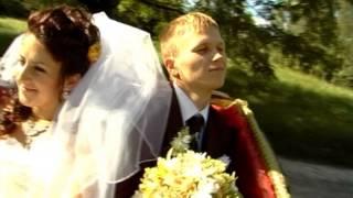 Весільна  прогулянка m2p
