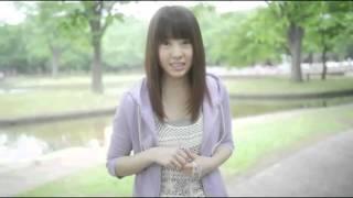 AKB 1/149 Renai Sousenkyo AKB48 Fujie Reina Rejection Video.