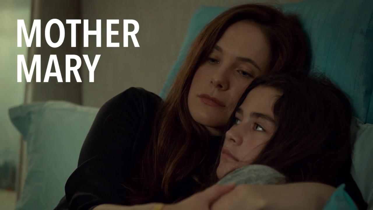 Download Mary Kills People - Featurette: Teenagers | Season 2