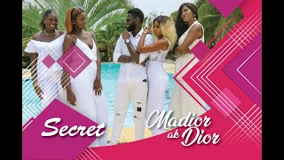 Madior ak Dior: Les secrets de la saison N°1