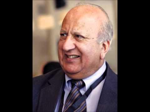 Education, Scholarship, and Global Civilisation - Dr Peter Khan 2006