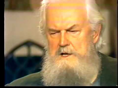 English 2150 Contemporary Canadian Fiction Lecture 11 Robertson Davies & Legal Justice 1946 British