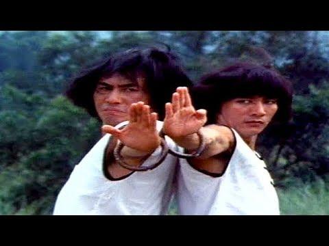 Download TAI CHI DEVIL DRAGONS   太極陰陽拳   THAI CHI SHADOW BOXING   陳少龍   Kung Fu Action Movie   English