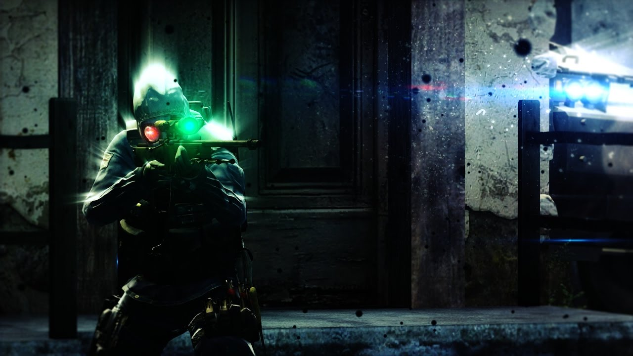 free download game counter strike 1.7 full version