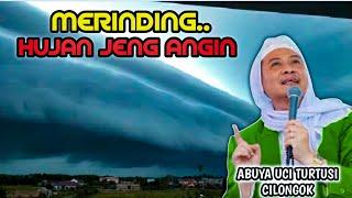 Download lagu PANGAOSAN ABUYA UCI   ANGIN JENG HUJAN ANU DI TURUNKEN