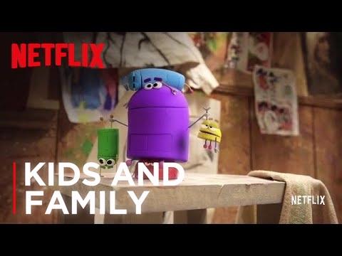 ask-the-storybots-|-official-trailer-[hd]-|-netflix-jr