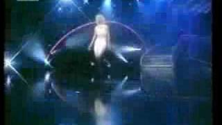 C C Catch - I Can Lose My Heart Tonight (STEREO Classic mix)