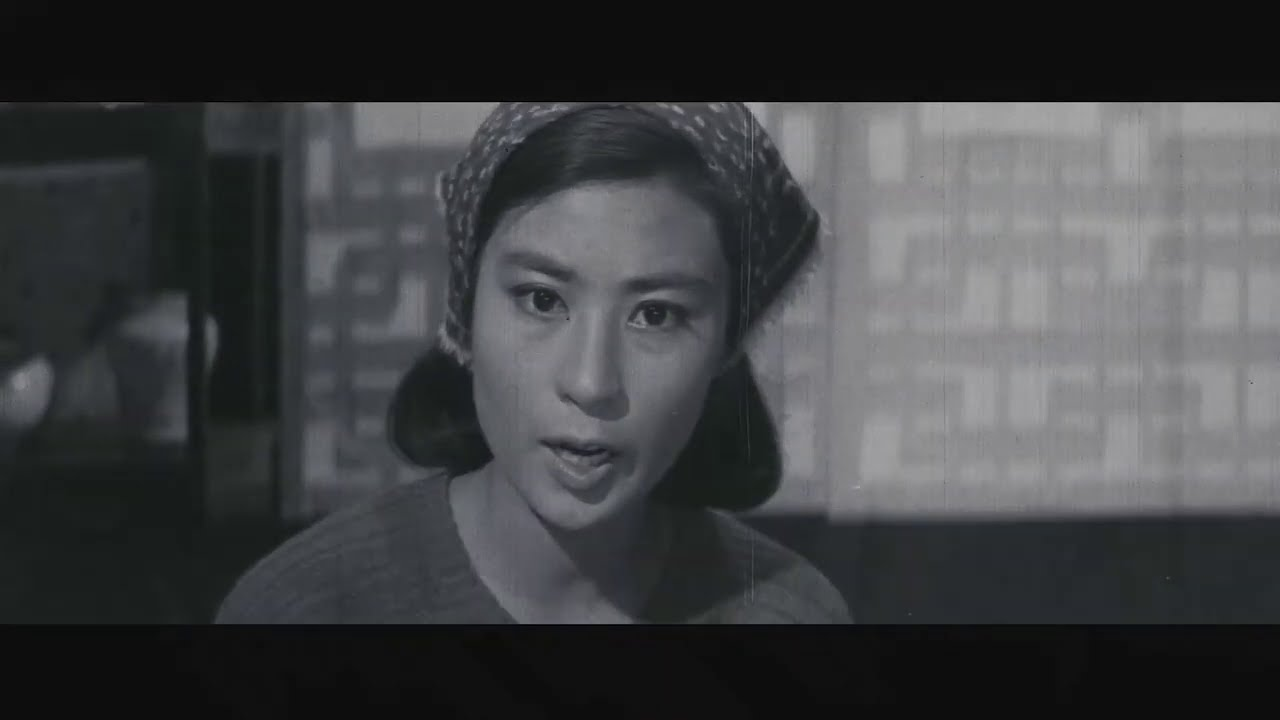 Download 이층집 새댁(1968) / A Bride on the Second Floor (I-Cheungjip Saedaek) (1980)