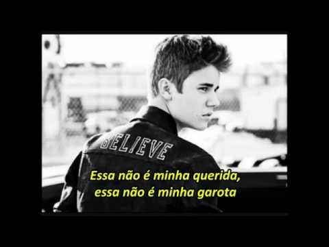 Justin Bieber - Maria.flv