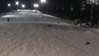 2011 2012 sporteum ski cup iv monika