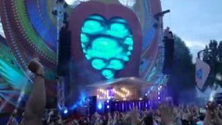 Armin van Buuren: Daniel Kandi Symphonica@Dance Valley 2010 ASOT(12/20)