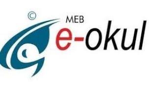 e- okul öğretmen şifresi & kullanıcı adı