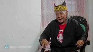 Bahasa Using (Osing) Banyuwangi