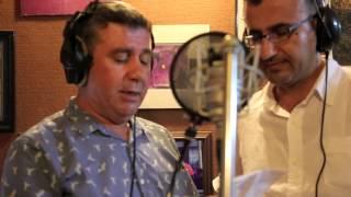 Kurd Music, Hameed Banayee & Zardasht هەنسکێک بۆ کەمال