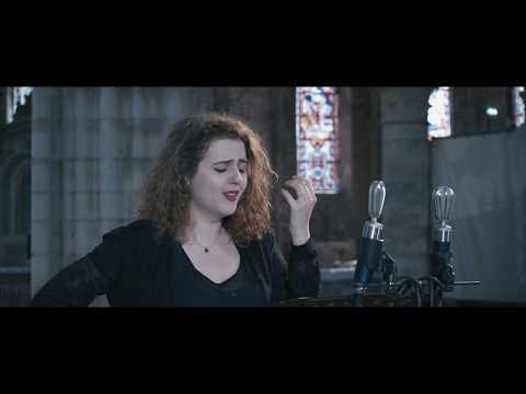 Venez chère ombre by Eva Zaïcik Le Consort & Justin Taylor