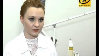 видео Безболезненное удаление пней