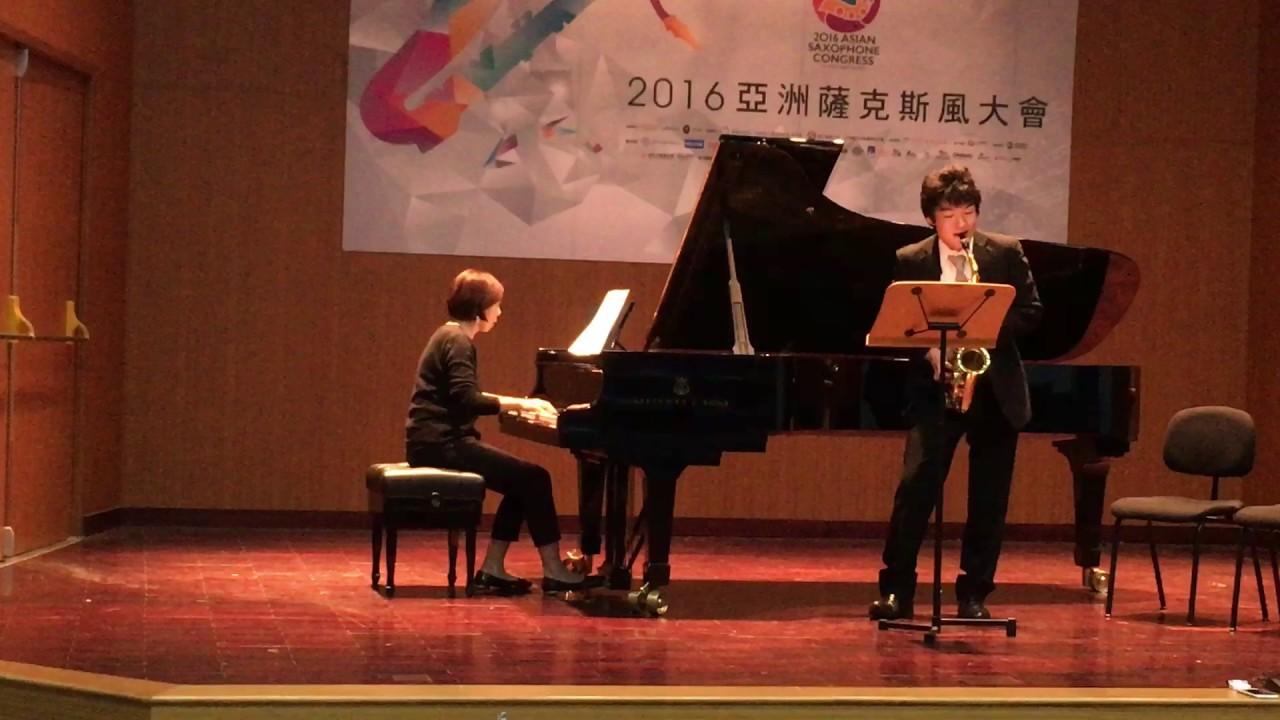 Yuan Xiang ?? by Chihchun Chi-sun Lee ???