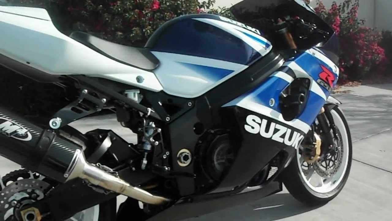 Suzuki Stop Speed